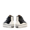UTILITY WAVE HI / KIM JONES