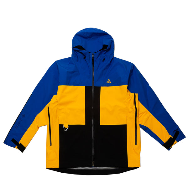 M NRG MISERY RIDGE GORE-TEX JACKET