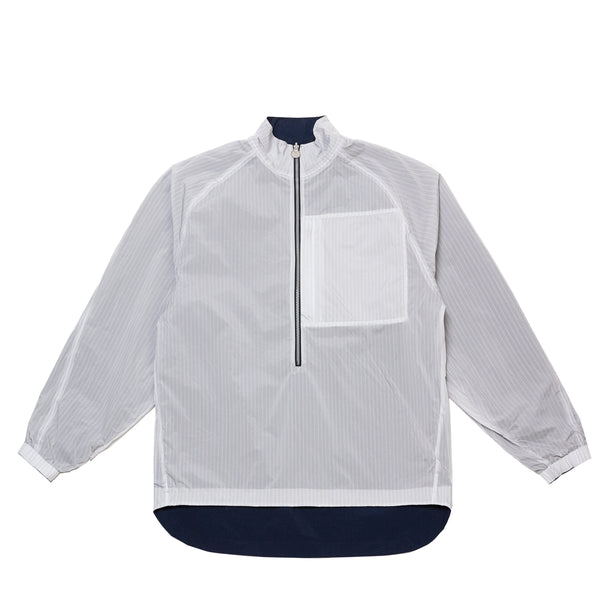 U NRG AM REV WINDBREAKER / KIM JONES