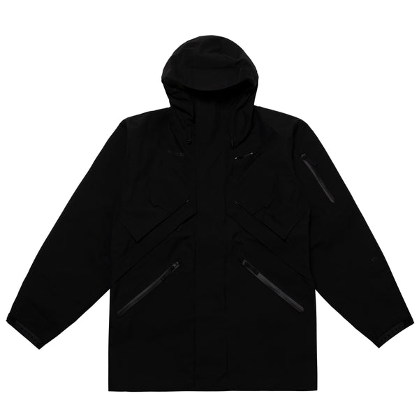 M NRG AU TECH JACKET / NOCTA