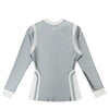 WMNS NRG IR TOP BK / AMBUSH