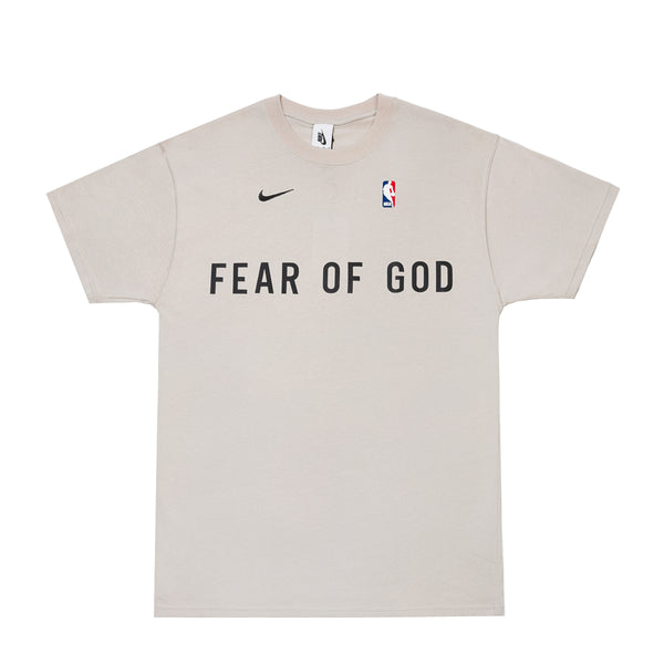 M NRG W TOP / FEAR OF GOD