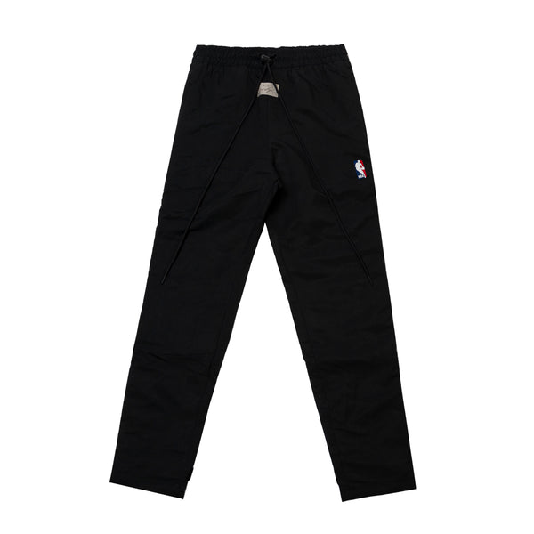 M NRG W WARM UP PANT / FEAR OF GOD