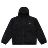 WMNS NRG ACG PACKABLE INSULATED JACKET