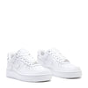 Nike - WMNS AIR FORCE 1 '07 - Footwear - Saint Alfred
