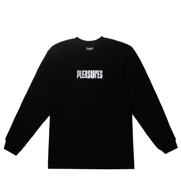 STRIFE THERMAL LONG SLEEVE