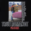 TRUE LOVE T-SHIRT / TRUE ROMANCE