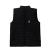 PACKABLE PUFFER VEST FALL20
