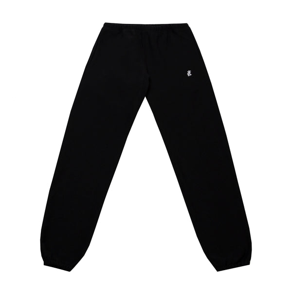 CROSS-KNIT SWEAT PANT SP21 - MADE IN USA