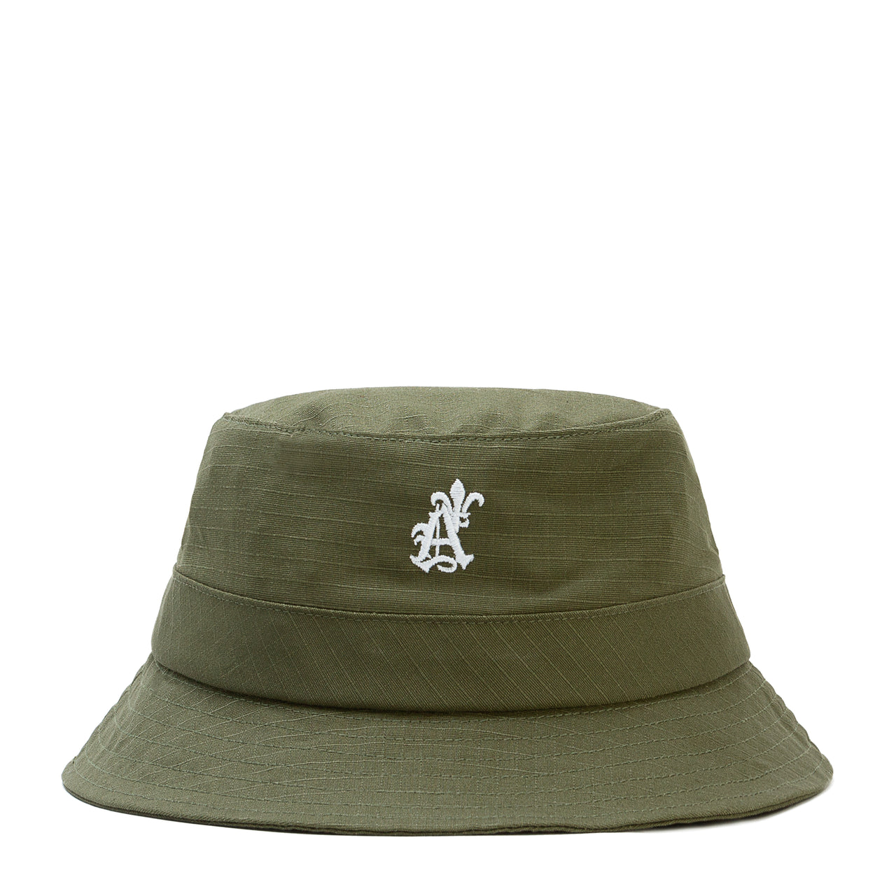 RIPSTOP 1P BUCKET HAT SU20 MADE IN USA