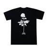 NEW ROSE SS POCKET TEE SU20