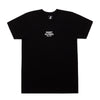 HEAVYWEIGHT T-SHIRT SP20 MADE IN CANADA