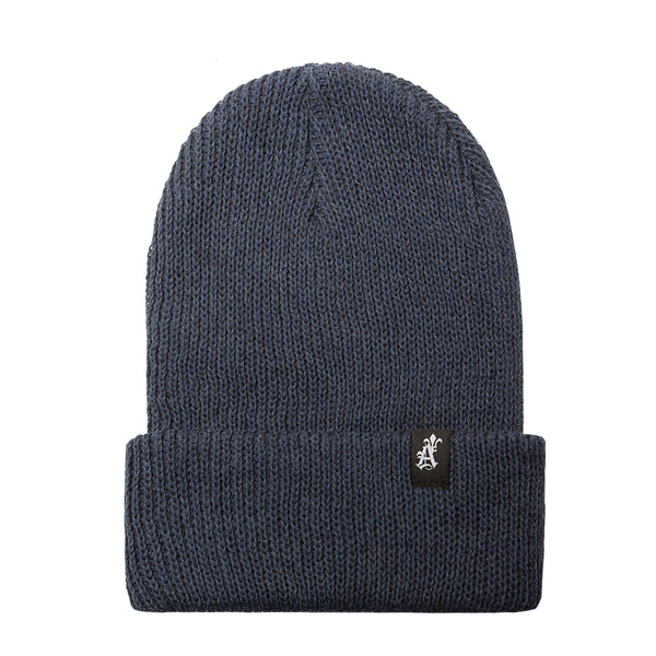 KNIT BEANIE SP20 MADE IN CANADA
