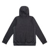 PULLOVER HOODED SWEATSHIRT SP20 MADE IN CANADA