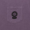 WELLS SEAL POCKET TEE SU19