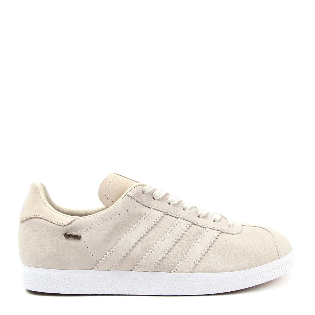 finest selection e36e4 f4ccc GAZELLE OG GORE-TEX  SAINT ALFRED