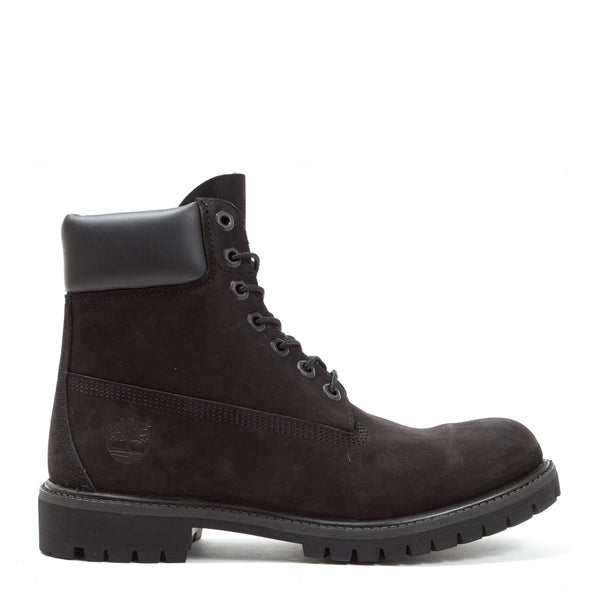 Timberland - 6IN PREM WP BOOT - Footwear - Saint Alfred