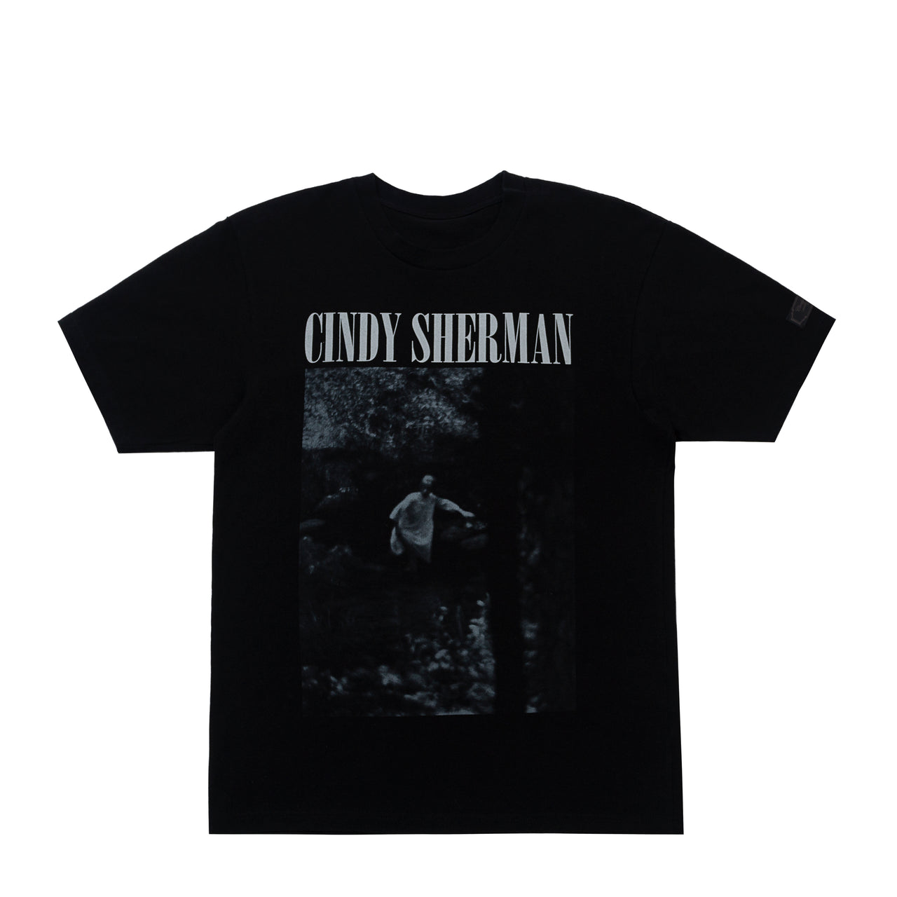 T-SHIRT / CINDY SHERMAN