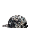 MN CAMP CAP / MOMA