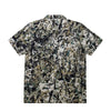 MN CAMP COLLAR SHIRT / MOMA
