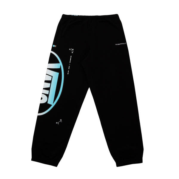 MN SWEAT PANT / LQQK STUDIO