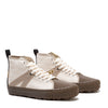 TH DERBY SK8-HI DECON V LUG LX / TAKA HAYASHI