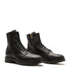 CADET ZIP BOOT HI-FOLK