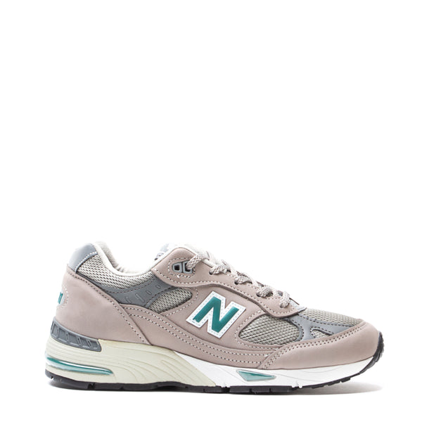 WMNS 991 MADE IN UK