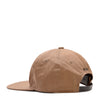 T-6H 02 / CAP. COTTON. TWILL