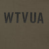 WTVUA / SWEATSHIRT . CO