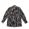 TIGERCAMO FATIGUE JACKET (TYPE-1)