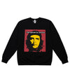 CREW NECK SWEAT SHIRT ( TYPE-2 ) / RAGE AGAINST THE MACHINE