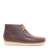 WALLABEE BOOT - Saint Alfred