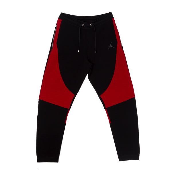 JSW FLIGHT KNIT PANT - Saint Alfred