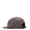 ORGANIC 5 PANEL CAP SU20 MADE IN USA