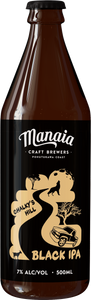 Chalky's Hill - Manaia Craft Brewers