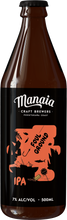 Load image into Gallery viewer, Foul Ground - Manaia Craft Brewers