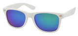 Unity Kids - White Sunglasses (4797282156615)