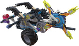 KNEX: X-Battlers X-Thrasher Kit (4865681752135)