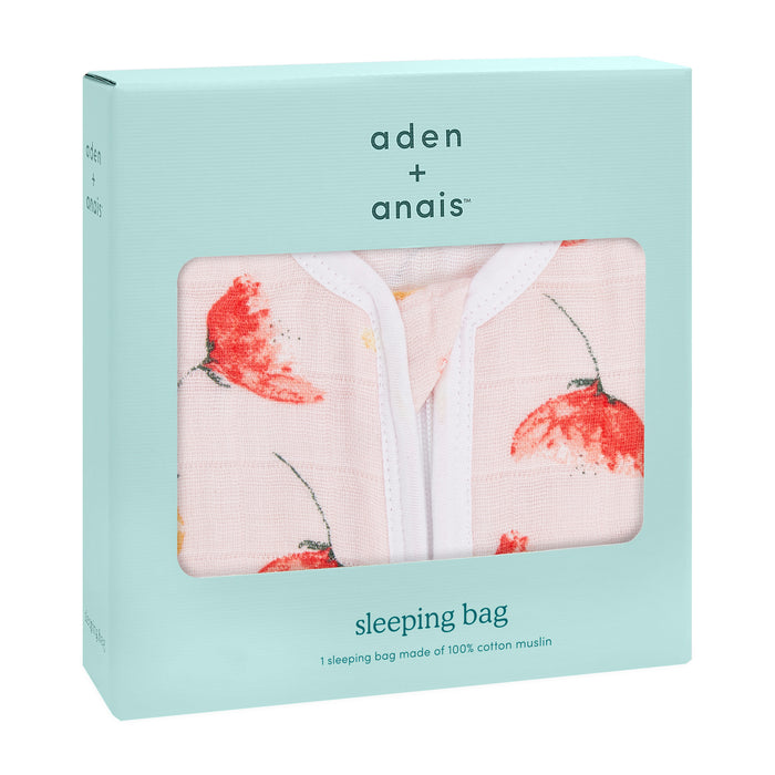 Aden & Anais: Picked For You Classic Sleeping Bag 1.0 Tog (4805839421511)