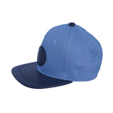 Little Renegade Company - Atlantis Snap Back Cap - KidsnToysNZ