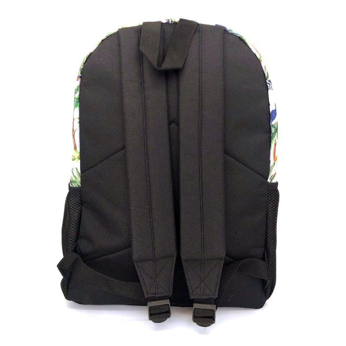 Little Renegade Company: Jungle Fever Backpack - Midi Size (4853828976711)