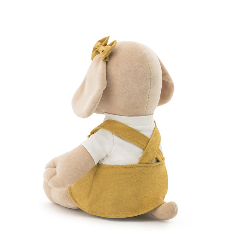 Orange Toys: Kissy the Puppy (4810336763975)