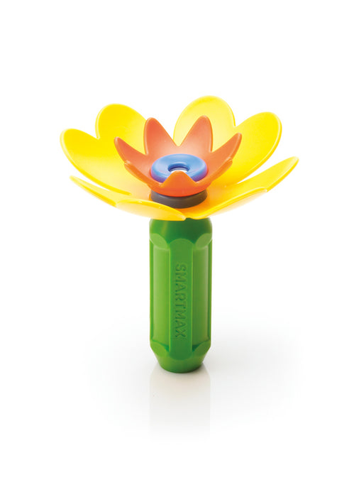 SmartMax Flower Fun Set - KidsnToys.co.nz