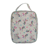 Little Renegade Company: Sparkles Lunch Bag (6053706301640)