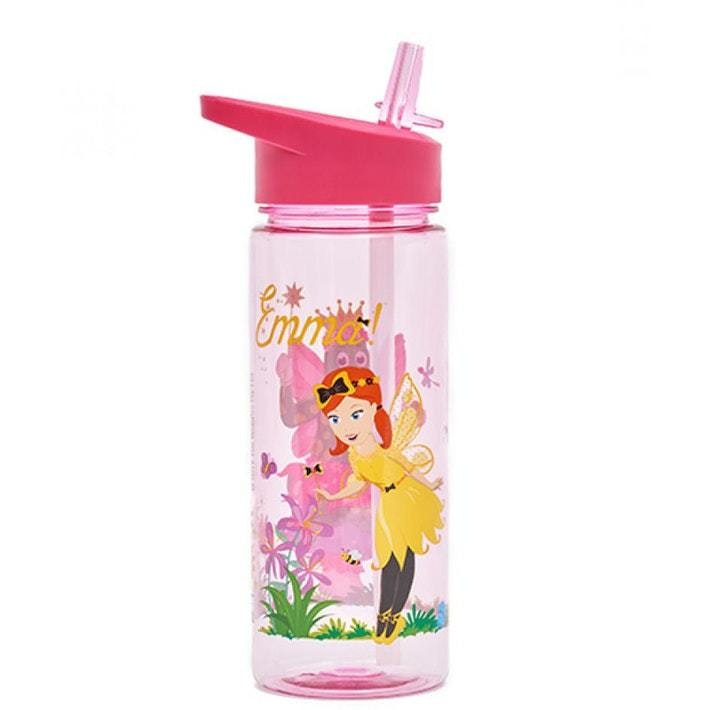 The Wiggles: Emma & Dorothy Drink Bottle (4818909134919)