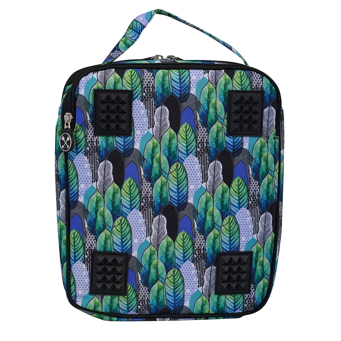 Little Renegade Company: Wilderness Lunch Bag