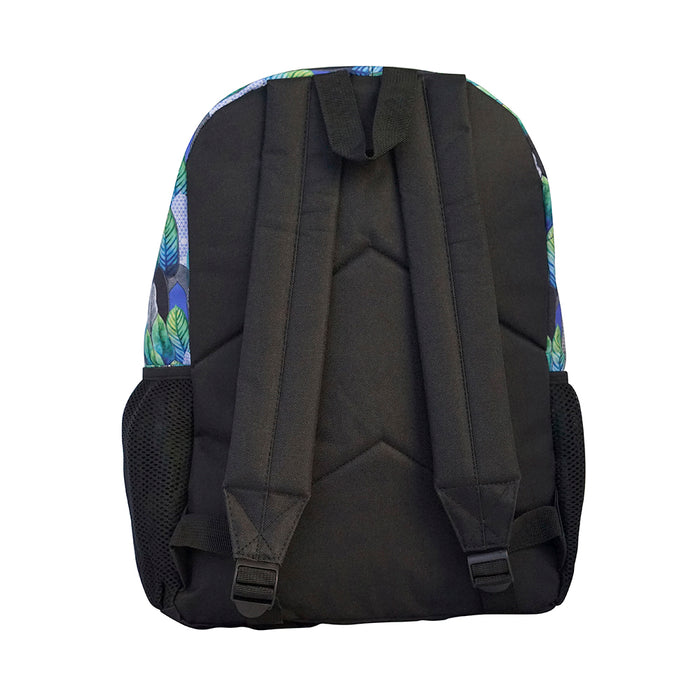 Little Renegade Company: Wilderness Backpack - Midi Size