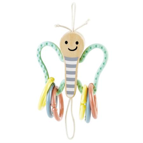 Hape Butterfly Links