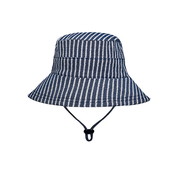 Bedhead Hats: Kids Bucket Hat - Ropes